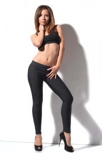 product-photography-leggings