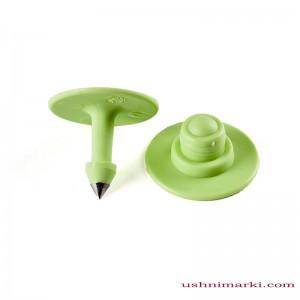 dpzh-za-klane-zeleni-buton-1