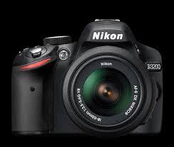 фотоапарат за начинаещи
