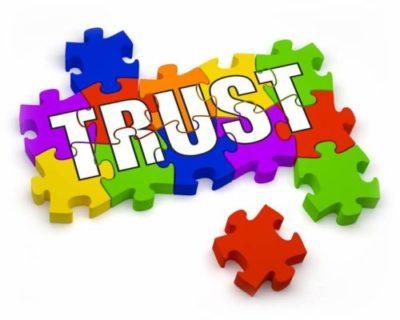 trust-elements за онлайн магазин