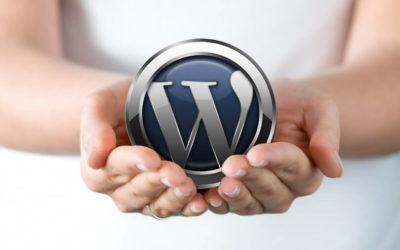 оптимизиране на изображения за wordpress
